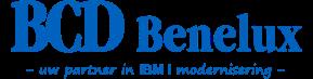 BCD Benelux